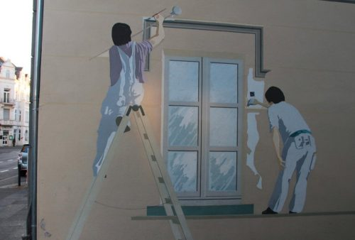 how-to-paint-a-wall-like-a-pro